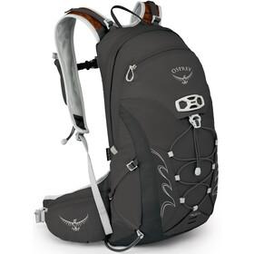Osprey Talon 11 Backpack Men Black